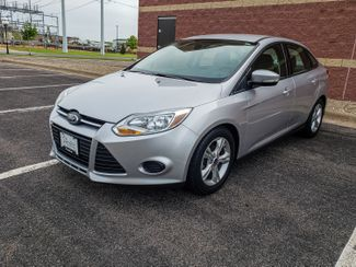 2014 Ford Focus SE 6 mo 6000 mile warranty Maple Grove, Minnesota 1