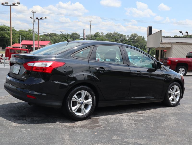 2014 Ford Focus SE  in Maryville, TN