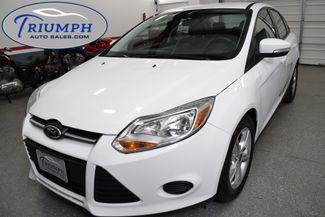 2014 Ford Focus SE in Memphis, TN 38128