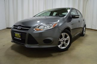 2014 Ford Focus SE in Merrillville IN, 46410