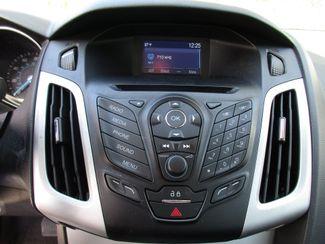 2014 Ford Focus SE Miami, Florida 11