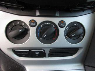2014 Ford Focus SE Miami, Florida 12