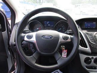 2014 Ford Focus SE Miami, Florida 14