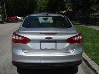 2014 Ford Focus SE Miami, Florida 3