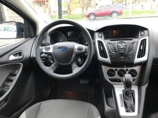 2014 Ford Focus SE  city Wisconsin  Millennium Motor Sales  in , Wisconsin