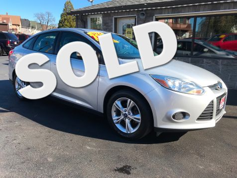 2014 Ford Focus SE in , Wisconsin