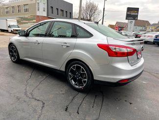 2014 Ford Focus SE  city Wisconsin  Millennium Motor Sales  in , Wisconsin