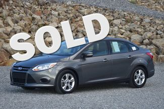 2014 Ford Focus SE Naugatuck, Connecticut
