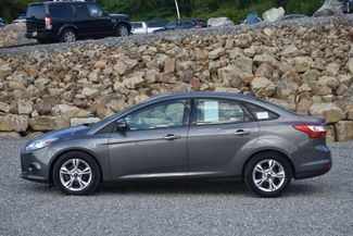 2014 Ford Focus SE Naugatuck, Connecticut 1