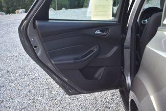 2014 Ford Focus SE Naugatuck, Connecticut 11