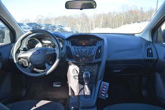 2014 Ford Focus S Naugatuck, Connecticut 10