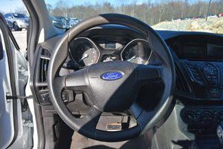 2014 Ford Focus S Naugatuck, Connecticut 13