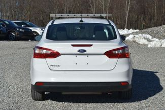 2014 Ford Focus S Naugatuck, Connecticut 3