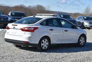 2014 Ford Focus S Naugatuck, Connecticut 4