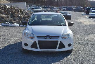 2014 Ford Focus S Naugatuck, Connecticut 7