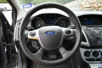 2014 Ford Focus SE Naugatuck, Connecticut 12