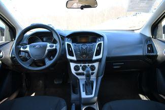 2014 Ford Focus SE Naugatuck, Connecticut 15