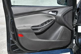 2014 Ford Focus SE Naugatuck, Connecticut 17