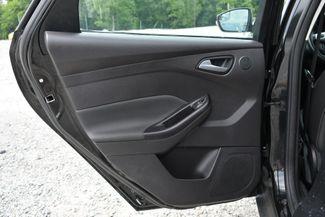 2014 Ford Focus Titanium Naugatuck, Connecticut 13