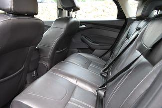 2014 Ford Focus Titanium Naugatuck, Connecticut 14