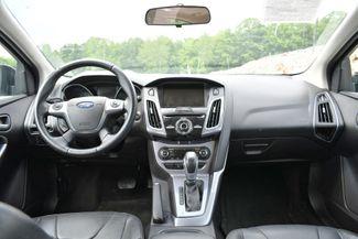 2014 Ford Focus Titanium Naugatuck, Connecticut 17