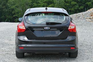 2014 Ford Focus Titanium Naugatuck, Connecticut 3