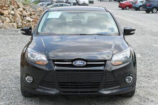2014 Ford Focus Titanium Naugatuck, Connecticut 7