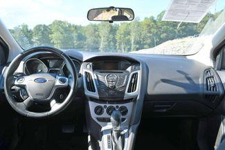 2014 Ford Focus SE Naugatuck, Connecticut 16
