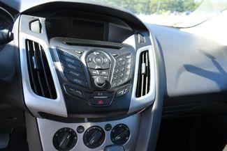 2014 Ford Focus SE Naugatuck, Connecticut 20