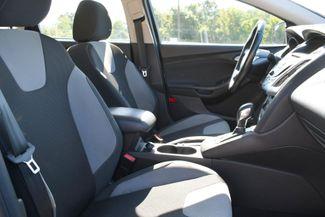 2014 Ford Focus SE Naugatuck, Connecticut 9