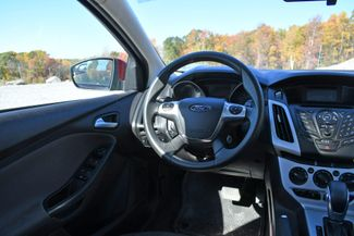 2014 Ford Focus SE Naugatuck, Connecticut 16