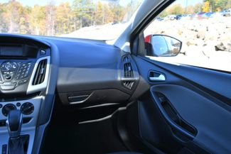 2014 Ford Focus SE Naugatuck, Connecticut 18