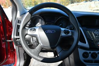 2014 Ford Focus SE Naugatuck, Connecticut 22