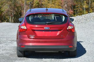 2014 Ford Focus SE Naugatuck, Connecticut 3
