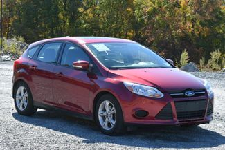 2014 Ford Focus SE Naugatuck, Connecticut 6
