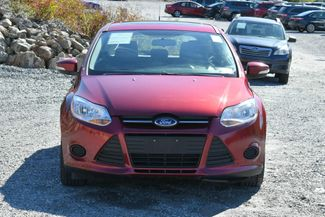 2014 Ford Focus SE Naugatuck, Connecticut 7