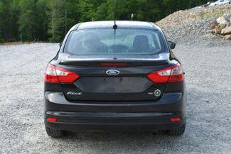 2014 Ford Focus SE Naugatuck, Connecticut 5