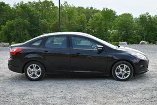 2014 Ford Focus SE Naugatuck, Connecticut 7