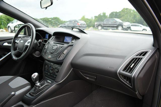 2014 Ford Focus ST Naugatuck, Connecticut 11