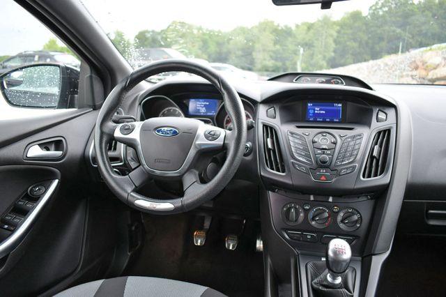 2014 Ford Focus ST Naugatuck, Connecticut 18