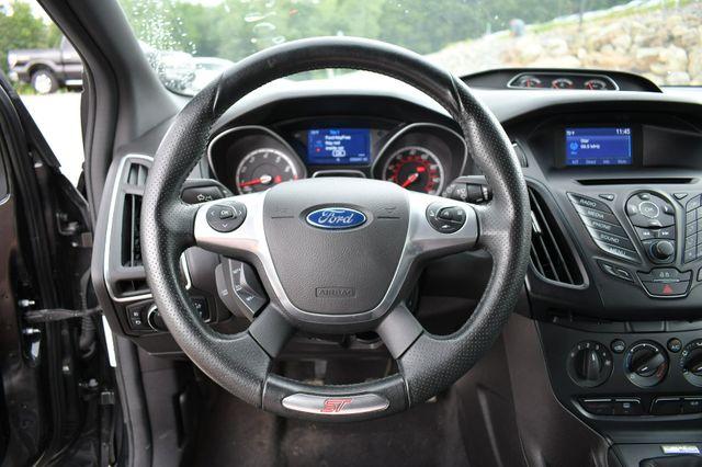 2014 Ford Focus ST Naugatuck, Connecticut 23