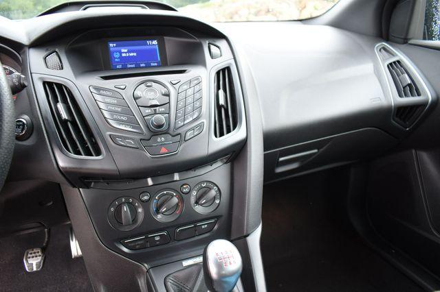 2014 Ford Focus ST Naugatuck, Connecticut 24