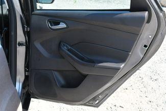 2014 Ford Focus SE Naugatuck, Connecticut 13