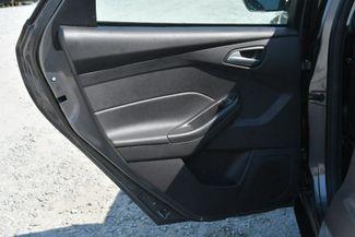 2014 Ford Focus SE Naugatuck, Connecticut 14