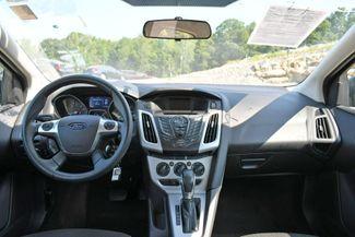 2014 Ford Focus SE Naugatuck, Connecticut 18