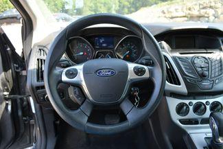 2014 Ford Focus SE Naugatuck, Connecticut 22