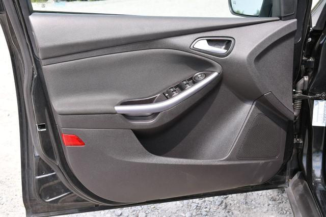 2014 Ford Focus Titanium Naugatuck, Connecticut 20
