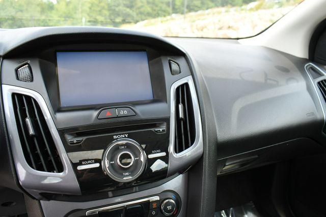 2014 Ford Focus Titanium Naugatuck, Connecticut 23