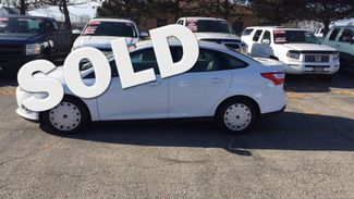2014 Ford Focus SE Ontario, OH