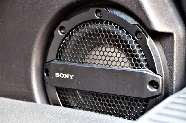 2014 Ford Focus ST Reseda, CA 4